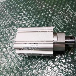 日本SMC原裝正品氣缸RSQA32-20DRZ