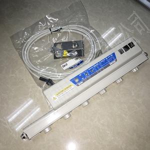 日本SMC原裝正品除靜電器IZS42-400-06B