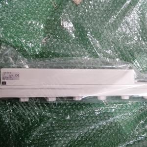 日本SMC原裝正品除靜電器IZS40-640-06B