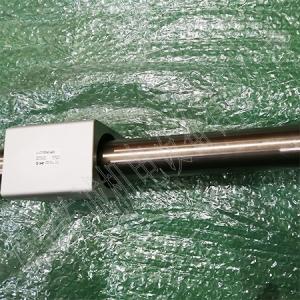 日本SMC原裝正品氣缸L-CY3B40-400