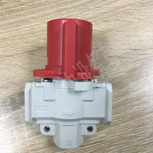 日本SMC原裝正品電磁閥VHS40-F04A