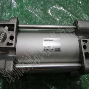 日本SMC原裝正品氣缸C96SDB50-50C