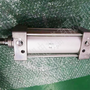 日本SMC原裝正品氣缸MDBB80-125Z