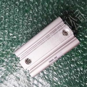 日本SMC原裝正品氣缸CDQ2B40-50DZ