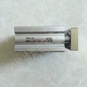 日本SMC原裝正品氣缸MGP12-20Z