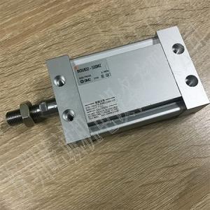 日本SMC原裝正品氣缸MDUB32-50DMZ