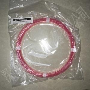 日本SMC原裝正品氣管TH0425R-20