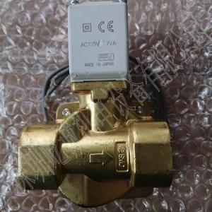 日本SMC原裝正品電磁閥VXD252LC