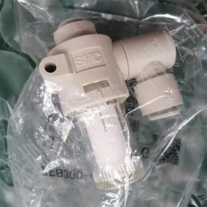 日本SMC原裝正品過濾器ZFB300-08