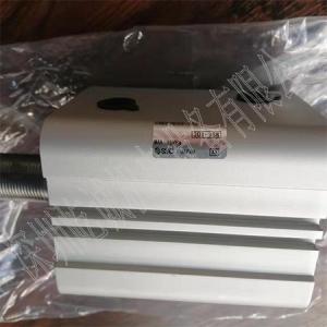 日本SMC原裝正品氣缸CHDKDB50-45M
