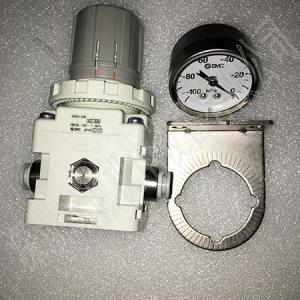 日本SMC原裝正品減壓閥IRV20-C08BG
