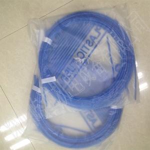 日本SMC原裝正品氣管T0806BU-20