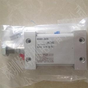 日本SMC原裝正品氣缸MDUB25-30DMZ