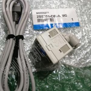 日本SMC原裝正品壓力開關ZSE30A-C6L-N-MG