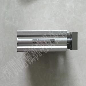 日本SMC原裝正品氣缸MGPM12-30Z-M9B