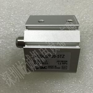 日本SMC原裝正品氣缸L-CDQ2B20-5TZ