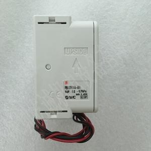 日本SMC原裝正品隔膜泵PB1011A-01