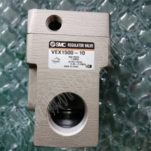 日本SMC原裝正品減壓閥VEX1500-10