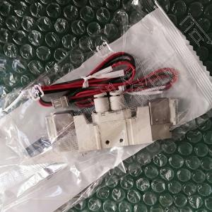 日本SMC原裝正品電磁閥SY3220-5LZD-C4
