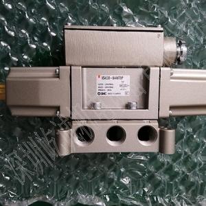 日本SMC原裝正品電磁閥VS4230-044WTBP