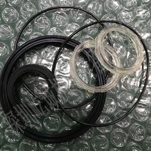 日本SMC原裝正品密封圈MB63-PS