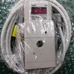 日本SMC原裝正品電氣比例閥ITVH2020-212L