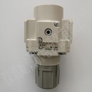 日本SMC原裝正品減壓閥AR40-N04-B