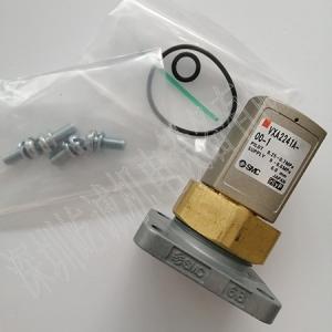 日本SMC原裝正品氣控閥VXA2241A-00-1