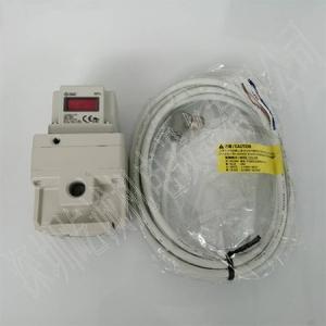 日本SMC原裝正品電氣比例閥ITV3050-043L