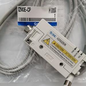 日本SMC原裝正品除電消除器IZN10E-1116