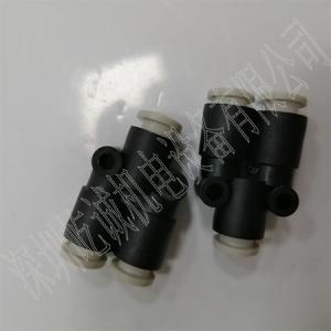 日本SMC原裝正品接頭KQ2U06-00A-X35