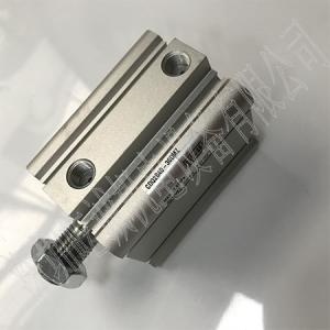 日本SMC原裝正品氣缸CDQ2B40-30DMZ
