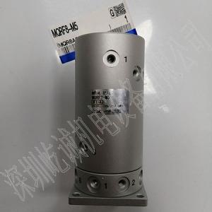 日本SMC原裝正品旋轉接頭MQRF8-M5