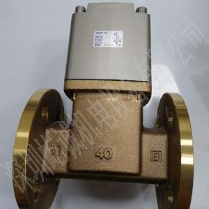 日本SMC原裝正品氣控閥VND600D-40F