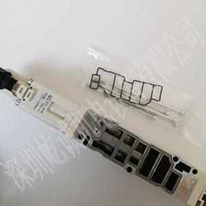 日本SMC原裝正品減壓閥ARBQ4000-00-A-1