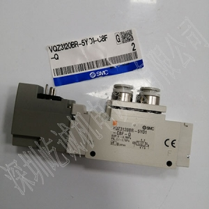 日本SMC原裝正品電磁閥VQZ3120BR-5YO1-C8F-Q