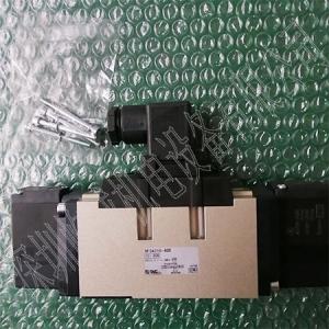 日本SMC原裝正品電磁閥VFS4210-4DB