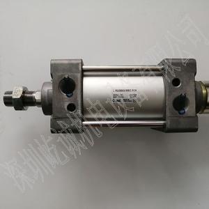 日本SMC全新原裝正品氣缸L-MDBB63-50BZ-XC8
