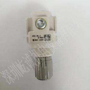 日本SMC原裝正品減壓閥AR10-M5-A