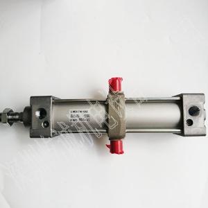 日本SMC原裝正品氣缸L-MDBT40-125Z