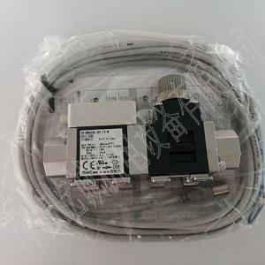 日本SMC原裝正品流量開關PF3W504S-03-1T-R