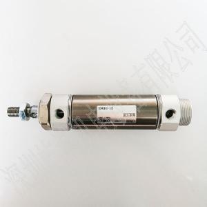 日本SMC原裝正品氣缸CDM2B32-50Z