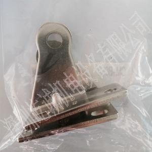日本SMC原裝正品擺動底座CM-B032