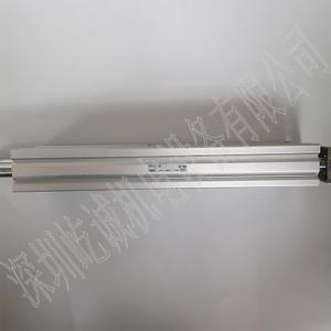 日本SMC原裝正品氣缸MGPM16-175Z
