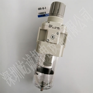 日本SMC原裝正品減壓閥AW40-06-B