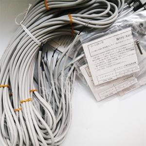 日本SMC原裝正品磁性開關D-G5BAL