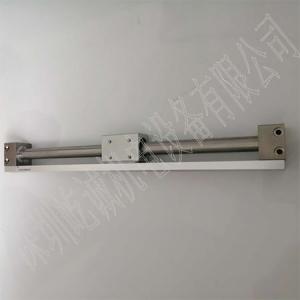 日本SMC原裝正品氣缸CY310-U1R005-200