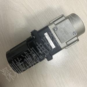 日本SMC原裝正品減壓閥ARG30K-03G1