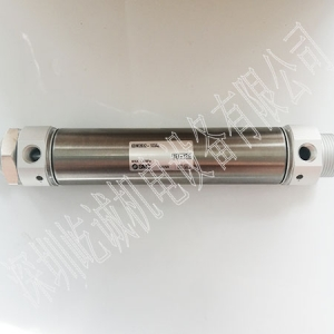 日本SMC原裝正品氣缸CDM2B32-100AZ