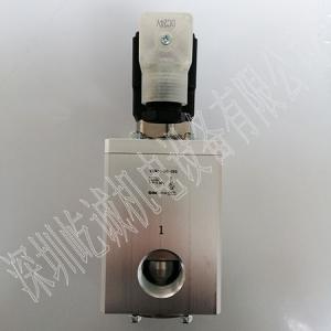 日本SMC原裝正品電磁閥VCH410-5DL-06G